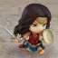 เปิดจอง Nendoroid Wonder Woman: Hero's Edition thumbnail 2