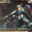 Suntoys SD MG RX 78-2 Gundam thumbnail 14