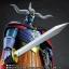 เปิดจอง Figuarts Zero Ankoku Daishogun D.C. TamashiWeb Exclusive (มัดจำ 1500 บาท) thumbnail 1