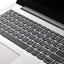 otebook Lenovo IdeaPad320-80XL02P3TA (Gray) thumbnail 5
