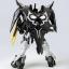 Dragon Momoko MG1/100 DeathScythe-Hell Ver.TV thumbnail 3