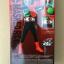 RAH DX Kamen Rider New 2 (Ver.2.5) 45th aniversary thumbnail 7
