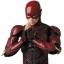 เปิดจอง MAFEX Justice League - Flash (มัดจำ 500 บาท) thumbnail 1