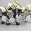 Third party Armor plus White & Black tiger thumbnail 2