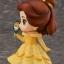 Nendoroid Beauty And The Beast - Belle thumbnail 3