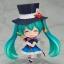 เปิดจอง Nendoroid Hatsune Miku: Magical Mirai 5th Anniversary Ver. (มัดจำ 500 บาท) thumbnail 5