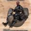 เปิดจอง S.H. Figuarts Sith Speeder TamashiWeb Exclusive (มัดจำ 500 บาท) thumbnail 6