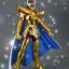 เปิดจอง S-Temple Saint Cloth Myth EX Sagitarius Aiolos reproduct thumbnail 5