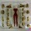เปิดจอง S-Temple Saint Cloth Myth EX Sagitarius Aiolos reproduct thumbnail 7