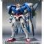 เปิดจอง Metal Robot Damashi XN Raiser Plus Seven Sword Parts Set TamashiWeb Exclusive (มัดจำ 1000 บาท) thumbnail 6