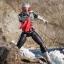 S.H. Figuarts Kamen Rider New 1 (มัดจำ 500บาท) thumbnail 7