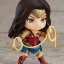 เปิดจอง Nendoroid Wonder Woman: Hero's Edition thumbnail 3