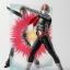 S.H. Figuarts Kamen Rider New 1 (มัดจำ 500บาท) thumbnail 4