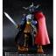 เปิดจอง Figuarts Zero Ankoku Daishogun D.C. TamashiWeb Exclusive (มัดจำ 1500 บาท) thumbnail 6