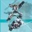 เปิดจอง YES MODEL YM14 RF-04 AXLE thumbnail 1
