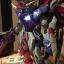 Hotstudio 1:60 Scale Metalbuild Gundam Destiny thumbnail 12
