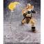 พร้อมส่ง เเพคคู่ S.H. Figuarts Nappa - Vegeta thumbnail 8