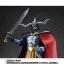 เปิดจอง Figuarts Zero Ankoku Daishogun D.C. TamashiWeb Exclusive (มัดจำ 1500 บาท) thumbnail 4