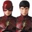 เปิดจอง MAFEX Justice League - Flash (มัดจำ 500 บาท) thumbnail 7