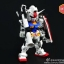 Suntoys SD MG RX 78-2 Gundam thumbnail 3