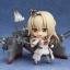 Nendoroid Warspite thumbnail 3