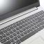 Notebook Lenovo IdeaPad320-80XS006WTA (Gray) thumbnail 3