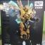 พร้อมส่ง Weijiang Transformer M-03 Robot Force Battle Hornet (bumblebee) thumbnail 10
