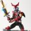 เปิดจอง S.H. Figuarts Kamen Rider Kabuto Hyper Form TamashiWeb Exclusive (มัดจำ 1000 บาท) thumbnail 1