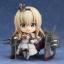 Nendoroid Warspite thumbnail 1
