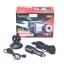 Car Camera 'LumiRa' LCDV-009 thumbnail 5