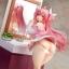 Native Creator Collection Hanasaki Marika Limited thumbnail 1