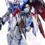Hotstudio 1:60 Scale Metalbuild Gundam Destiny thumbnail 11