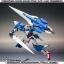 เปิดจอง Metal Robot Damashi XN Raiser Plus Seven Sword Parts Set TamashiWeb Exclusive (มัดจำ 1000 บาท) thumbnail 4
