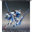 เปิดจอง Metal Robot Damashi XN Raiser Plus Seven Sword Parts Set TamashiWeb Exclusive (มัดจำ 1000 บาท) thumbnail 9