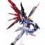 Hotstudio 1:60 Scale Metalbuild Gundam Destiny thumbnail 3