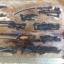 พร้อมส่ง Dragon Momoko MG Arming tree and progressive weapons thumbnail 9