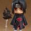 เปิดจอง Nendoroid Itachi Uchiha thumbnail 4