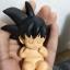 พร้อมส่ง Baby Son Goku Resin figure thumbnail 1