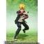 เปิดจอง S.H. Figuarts Boruto Boruto Uzumaki TamashiWeb Exclusive (มัดจำ 500 บาท) thumbnail 2