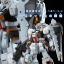 MG 1/100 RX-121-1 Gundam TR-1 Hazel Kai Bandai Premium Exclusive (มัดจำ 500 บาท) thumbnail 2