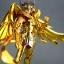 เปิดจอง S-Temple Saint Cloth Myth EX Sagitarius Aiolos reproduct thumbnail 3