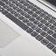 Notebook Lenovo IdeaPad320-80XL00A6TA (Gray) thumbnail 5