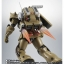 Robot Damashi MS-06F Zaku Mine Layer Ver A.N.I.M.E TamashiWeb Exclusive (มัดจำ 500 บาท) thumbnail 4