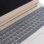 Notebook Lenovo IdeaPad520-80YL00NETA (Gold) thumbnail 3