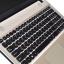 Notebook Asus K541UV-DM979D (Black) thumbnail 5