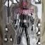 PBM Kamen Rider Decade Complete Form มือสอง thumbnail 2
