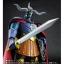 เปิดจอง Figuarts Zero Ankoku Daishogun D.C. TamashiWeb Exclusive (มัดจำ 1500 บาท) thumbnail 5