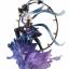 G.E.M. Series Remix Sasuke Uchiha Raijin thumbnail 1