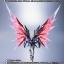 ้เปิดจอง Metalgearmodels Metalbuild Destiny Gundam thumbnail 3