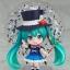 เปิดจอง Nendoroid Hatsune Miku: Magical Mirai 5th Anniversary Ver. (มัดจำ 500 บาท) thumbnail 1